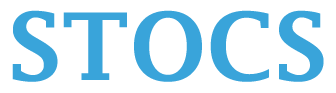 stocs logotipo